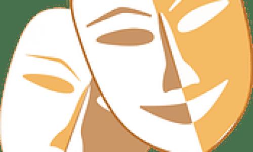 masks-310474__180