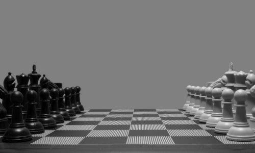 chess-982260_1920