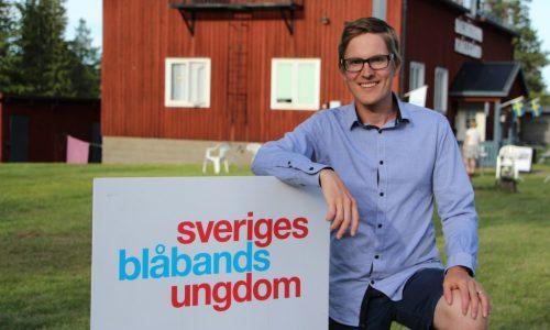 Fredrik Berggren
