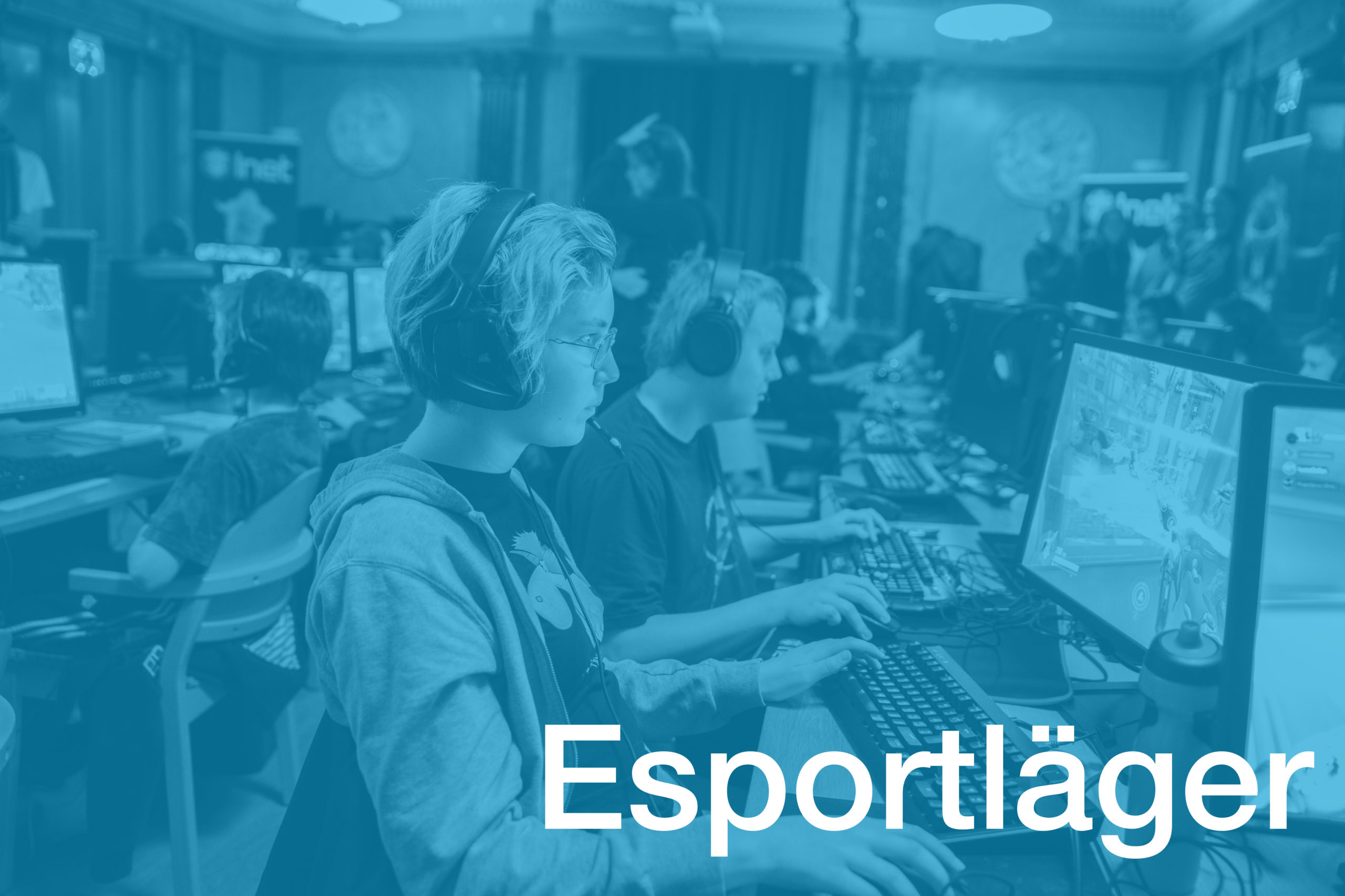esport-lager-scaled
