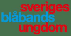 Sveriges Blåbandsungdom