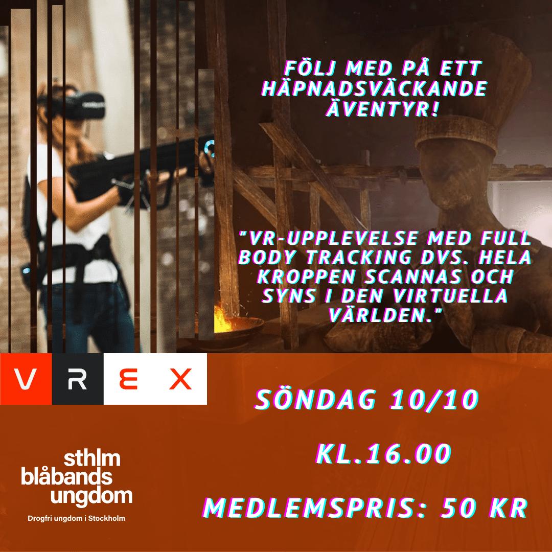 V-REX 1010 KL.16